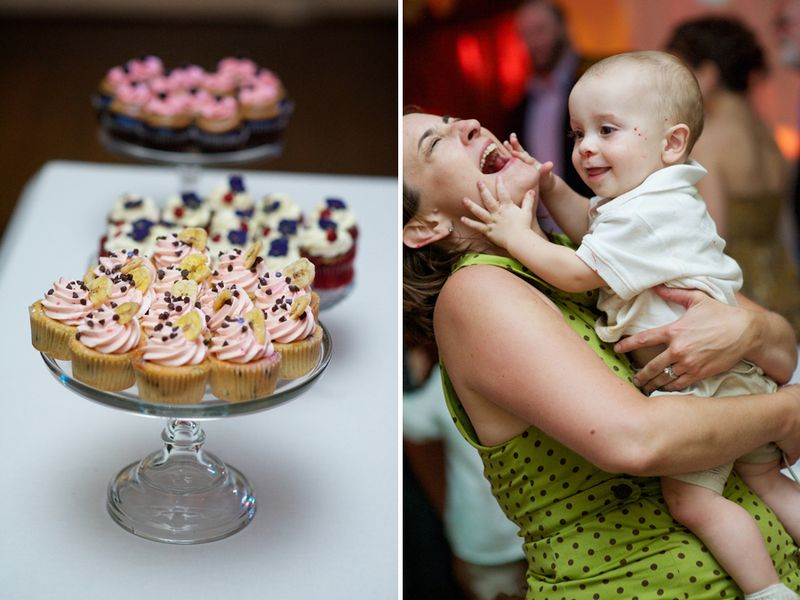 Meredith_montague_cupcakes