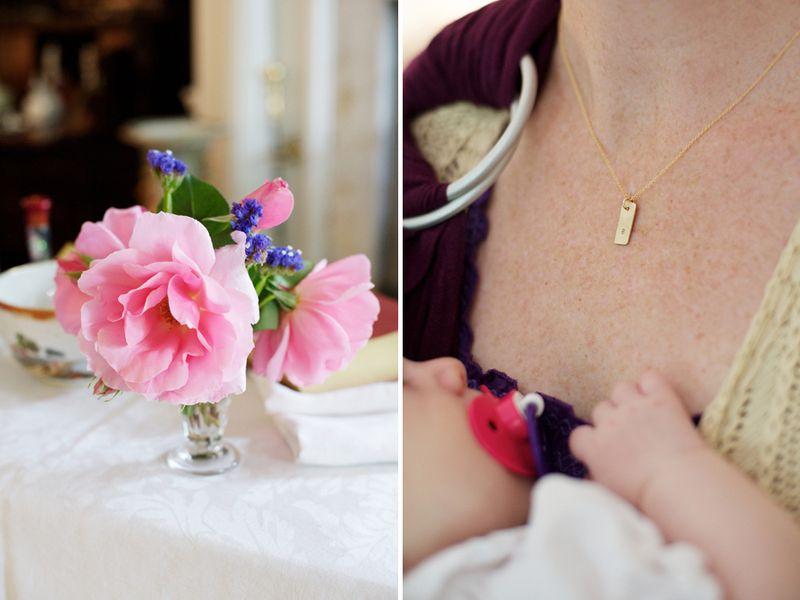Meredith_montague_flower_necklace