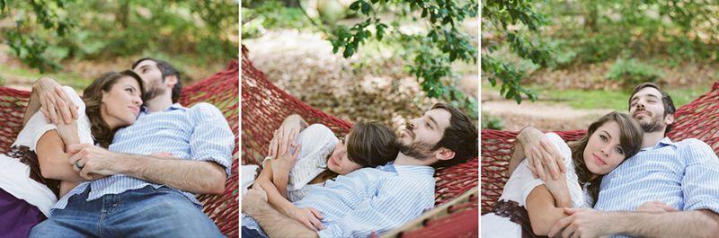 Meredith_montague_hammock