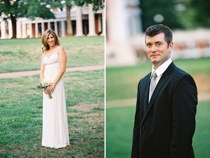 Meredith_montague_bride_groom