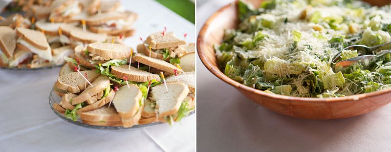 Meredith_montague_sandwiches_salad