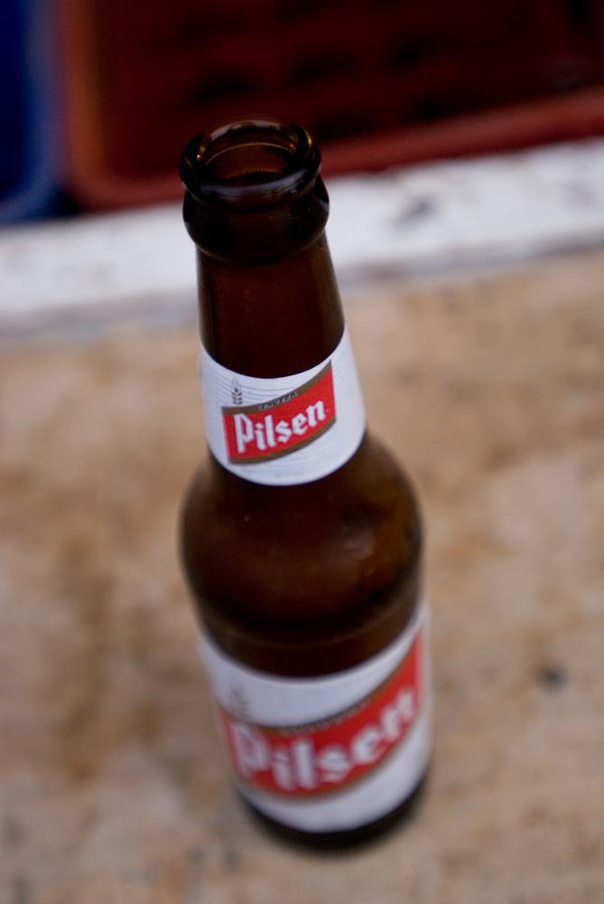 Pilsen_2
